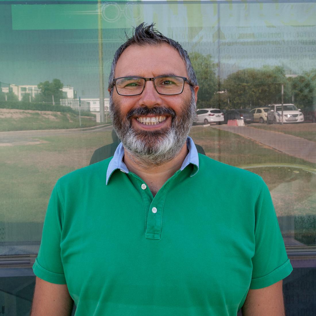 JuanGimenez